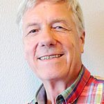 gunnar_thomsen